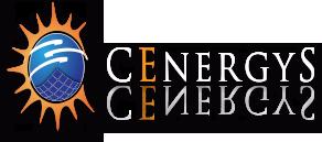 CEnergyS LLC.